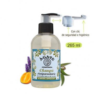 https://www.agaverd.com/1046-thickbox/champu-cabello-antiparasitario.jpg