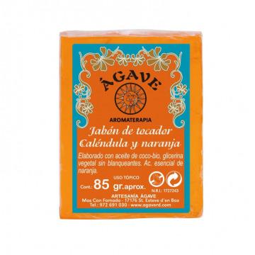 https://www.agaverd.com/1057-thickbox/jabon-de-tocador-naranja-calendula.jpg