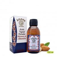 Aceite-de-Almendras-Cosmetica-natural-Agave