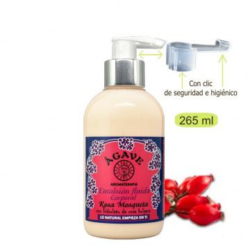 https://www.agaverd.com/1192-thickbox/emulsion-rosamosqueta.jpg