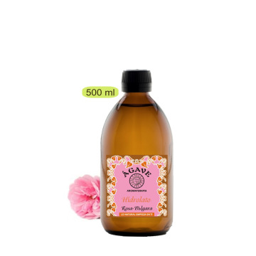 https://www.agaverd.com/1312-thickbox/hidrolato-de-rosa-bulgara.jpg