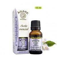 Azahar-Bloosom-Aceite-esencial-natural.