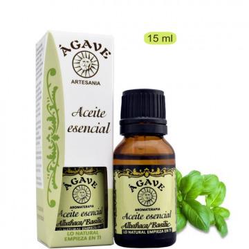 https://www.agaverd.com/1401-thickbox/albahaca-basilic-aceite-esencial.jpg