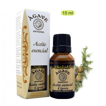 https://www.agaverd.com/1437-thickbox/cipres-aceite-esencial.jpg