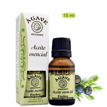 https://www.agaverd.com/1464-thickbox/enebro-aceite-esencial.jpg