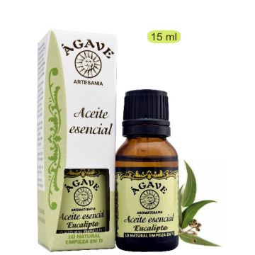 https://www.agaverd.com/1470-thickbox/eucalipto-aceite-esencial.jpg
