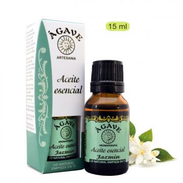 https://www.agaverd.com/1485-thickbox/jazmin-aceite-esencial.jpg