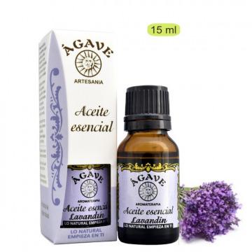 https://www.agaverd.com/1494-thickbox/lavandin-aceite-esencial.jpg