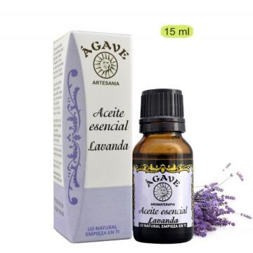 https://www.agaverd.com/1503-thickbox/lavanda-aceite-esencial.jpg