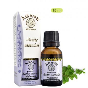 https://www.agaverd.com/1518-thickbox/mejorana-aceite-esencial.jpg