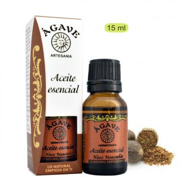 https://www.agaverd.com/1534-thickbox/nuez-moscada-aceite-esencial.jpg