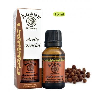 https://www.agaverd.com/1555-thickbox/pimienta-negra-aceite-esencial.jpg