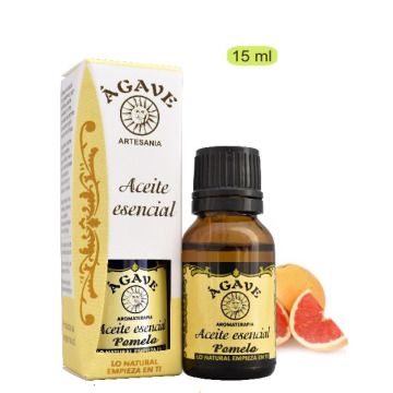 https://www.agaverd.com/1561-thickbox/pomelo-aceite-esencial.jpg