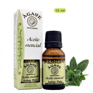 https://www.agaverd.com/1575-thickbox/salvia-pais-aceite-esencial.jpg