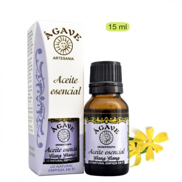 https://www.agaverd.com/1593-thickbox/ylang-ylang-aceite-esencial.jpg