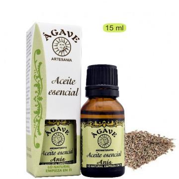 https://www.agaverd.com/1599-thickbox/anis-verde-aceite-esencial.jpg
